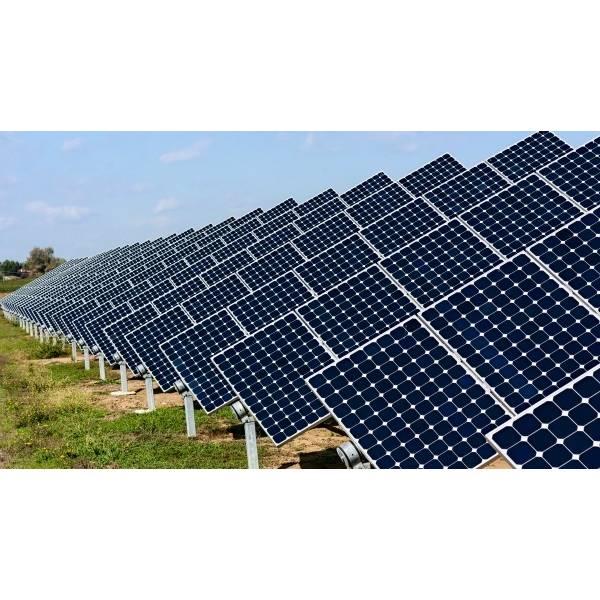 Energia Solar de Residências na Vila São Rafael - Energia Solar Instalação Residencial