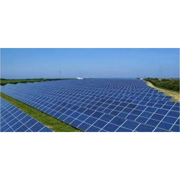 Energia Solar Onde Encontrar na Chácara Lagoinha - Instalação de Painel Solar