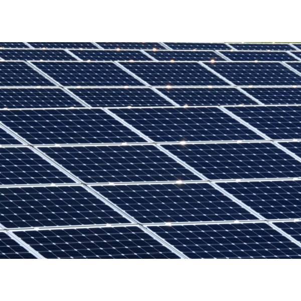 Energia Solar Onde Obter em Santos - Instalação de Energia