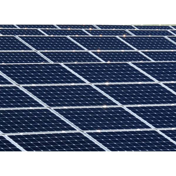 Energia Solar Onde Obter na Vila União - Instalação de Energia Solar na Zona Norte