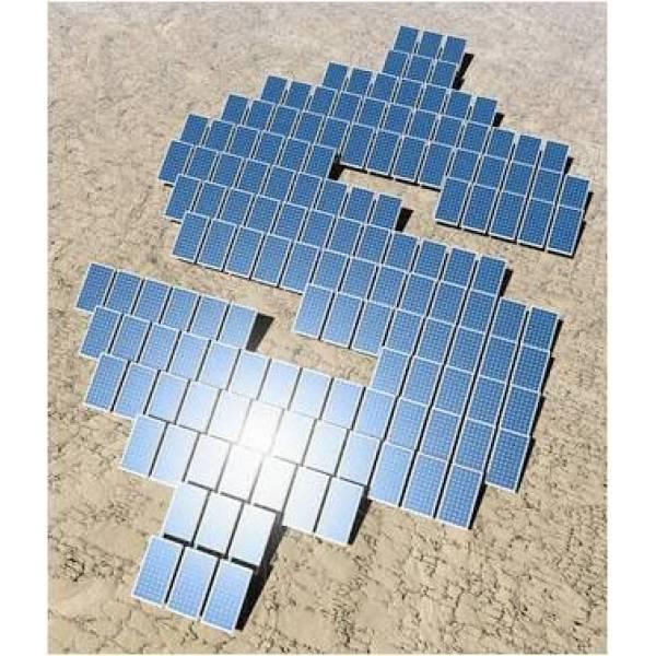Energia Solar para Economizar no Jardim Oriental - Energia Solar Instalação