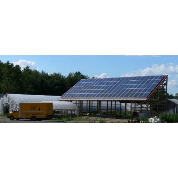 Energia Solar Preços em Serraria - Instalação de Painel Solar