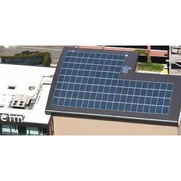 Energia Solar Valores Acessíveis na Vila Melo - Custo de Instalação de Energia Solar
