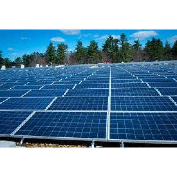 Energia Solar Valores em São José do Barreiro - Instalação de Energia Solar na Zona Norte