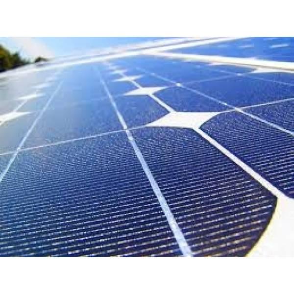 Instalação Energia Solar Onde Achar na Chácara Schunck - Energia Solar Custo Instalação