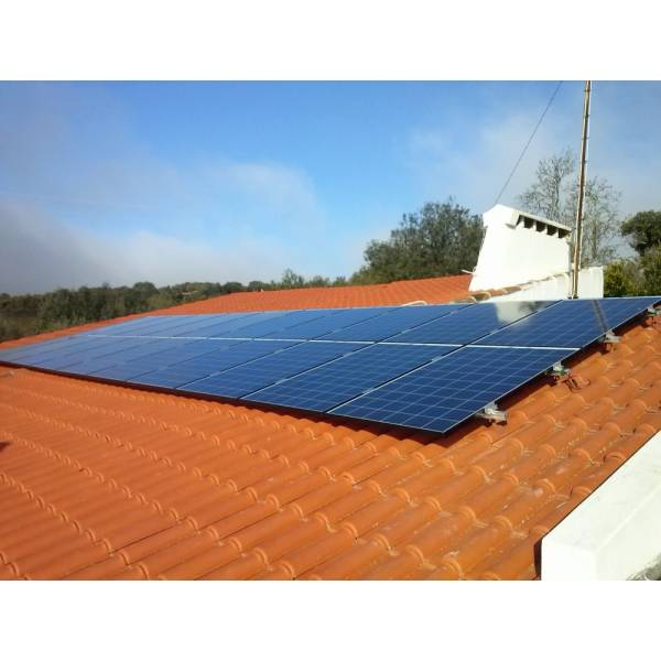 Instalação Energia Solar Preços Baixos na Vila Sônia - Energia Solar Instalação