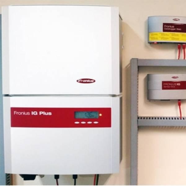 Instalação Energia Solar Preços na Vila Cristo Rei - Instalação de Energia Solar em SP