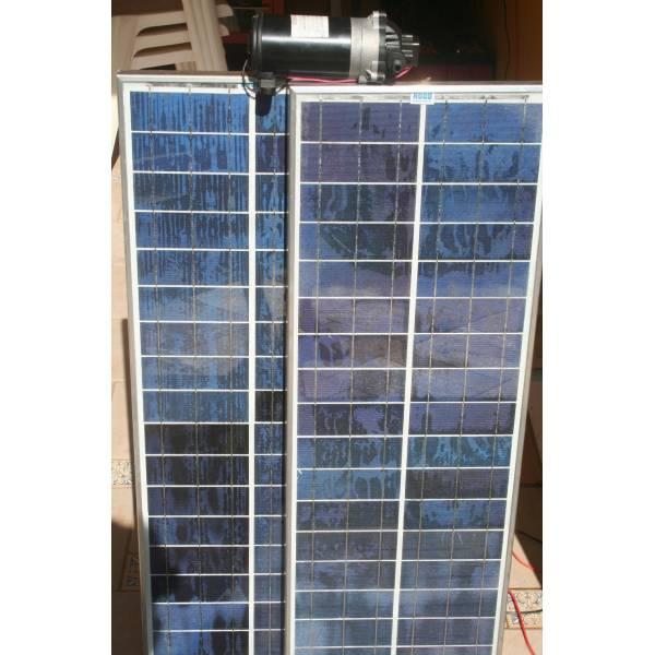 Onde Achar Cursos de Energia Solar no Jardim Dracena - Curso de Energia Solar na Zona Oeste