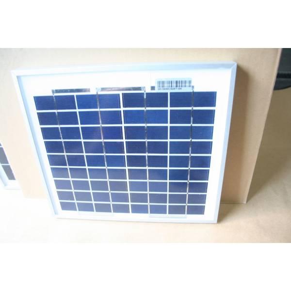 Sistema Fotovoltaico Menor Preço em Conchal - Painel Solar Fotovoltaico em Campinas