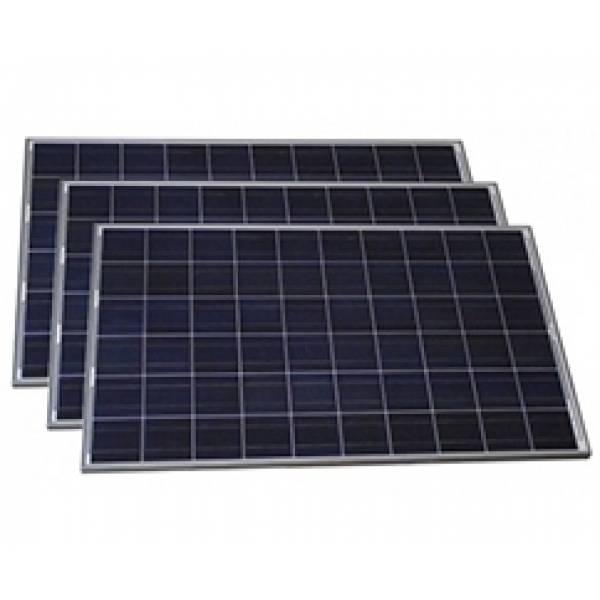 Sistema Fotovoltaico Menores Valores em Santa Clara D'Oeste - Painel Solar Fotovoltaico em Santo André