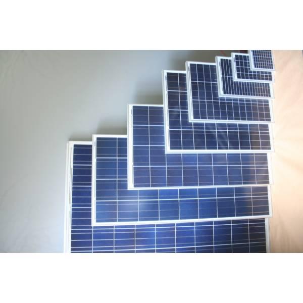 Sistema Fotovoltaico Preço na Itapeva - Preço Painel Fotovoltaico