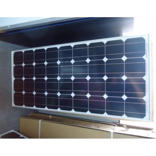 Sistemas Fotovoltaico Melhor Preço no Jardim Entre Serras - Preço Painel Fotovoltaico