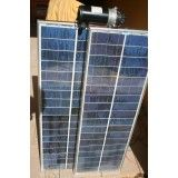 Aquecedor fotovoltaico