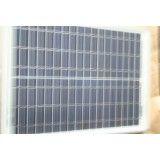 Aquecedor solar fotovoltaico