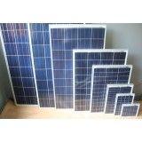Comprar painel fotovoltaico