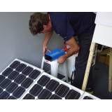 Curso de energia solar preços acessíveis no Jardim Tabor