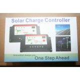 Curso energia solar online em Diadema