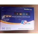 Curso energia solar online menor preço em Paulicéia