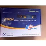 Curso energia solar online menor preço na Vila Industrial