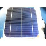 Curso energia solar online onde obter na Cata Preta