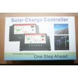 Curso energia solar online preços baixos na Vila Vera
