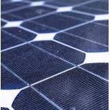 Curso online de energia solar valores baixos em Irapuã