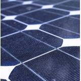 Curso online de energia solar valores baixos na Vila Império