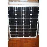 Curso online para energia solar onde fazer em Itapura