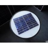 Cursos baratos online de energia solar em Óleo