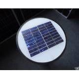Cursos baratos online de energia solar na Vila Moreira