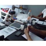 Cursos de energia solar baratos em Iguape