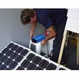 Cursos de energia solar preços acessíveis no Jardim Olinda