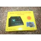 Cursos online para energia solar menor preço na Vila Indiana