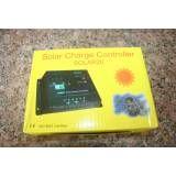Cursos online para energia solar menor preço no Jardim Aliança