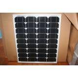 Cursos online para energia solar valor em Catiguá