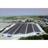 Custo instalação energia solar melhores empresas na Granja Nossa Senhora Aparecida