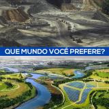Custo instalação energia solar preços em Rinópolis