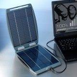 Empresa de equipamento solar