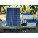 Empresa de equipamentos solares