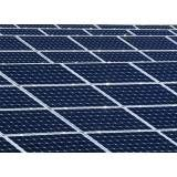 Energia solar onde obter na Vila São Silvestre