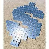 Energia solar para economizar na Santa Cruz