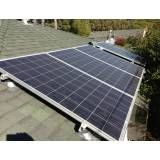 Energia solar preços acessíveis no Jardim Modelo