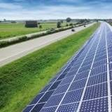Energia solar valor no Carandiru