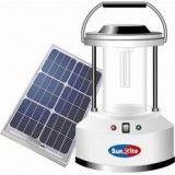 Equipamentos energia solarem Barueri
