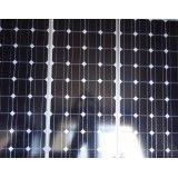 Equipamentos energia solarem Santo André