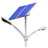 Equipamentos energia solarna Zona Oeste