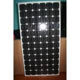 Gerador solar fotovoltaico menores valores em Ipaussu