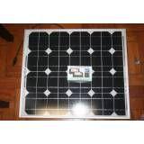 Gerador solar fotovoltaico onde adquirir em Santo Expedito
