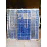 Gerador solar fotovoltaico onde conseguir em Embura