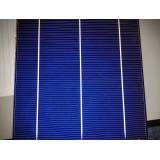 Gerador solar fotovoltaico preços acessíveis em Osasco